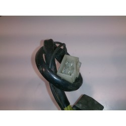 Regulator - Rectifier Suzuki GN250 / GZ250 Marauder / TU250