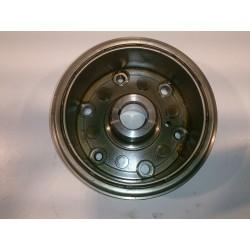 Magnetic flywheel Yamaha XT600E / XT500E / TT600E
