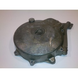Alternator cover Yamaha XT600 / XT500 / TT600