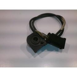 Interruptor indicador de posició del canvi de marxes BMW K 1200LT / K 1200RS