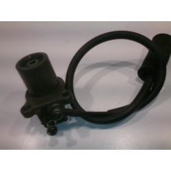 Clutch lower pump BMW K 1200LT / K 1200RS / K 1200GT