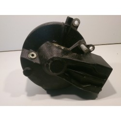 Bevel gear BMW K 75