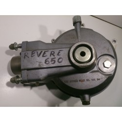 Grup Cònic Honda NTV 650 Revere