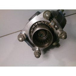 Bevel gear Honda NT V650 Revere