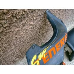 Carenado lateral der. Yamaha XTZ750