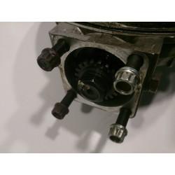 Bevel gear BMW R80RT