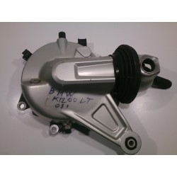 Grup conic BMW K 1200LT / K 1200RS