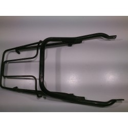 Rear carrier Honda Scoopy SH75 / SH50