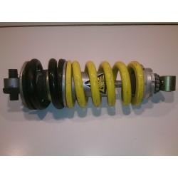 Rear shock absorber Yamaha TDM850
