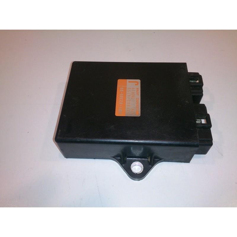 CDI o Centraleta electrònica Yamaha XTZ 660 Ténéré  / SZR 660