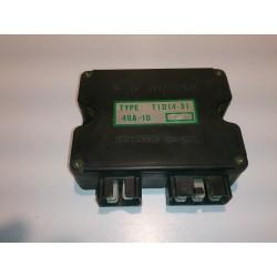 CDI Yamaha XJ 600 (Ref. TID14-31)
