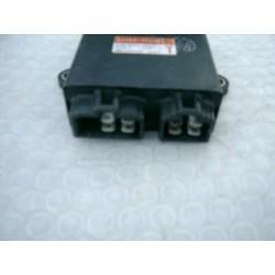 CDI o Centralita electrónica Suzuki GSX 750R (Ref.32900-17D00) (Ref.Denso.131800-5450)