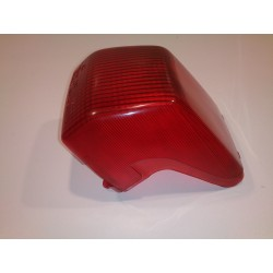 Tail light lens Honda NX 650 Dominator