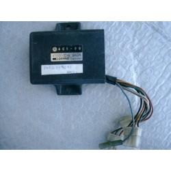 CDI o Centralita electrónica Yamaha RD350. Ref.4CE-00.