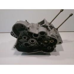 Cárter motor Derbi Senda H