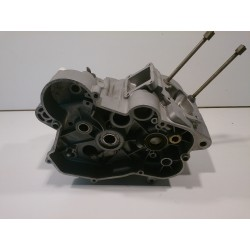 Engine crankcase Derbi Senda H