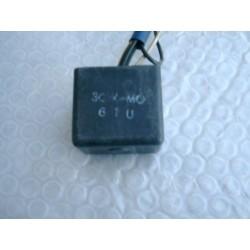 CDI Yamaha RD 75LC (Mod.30W-M0) (Ref.Yam. 30W-85540-M0-00)