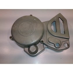 Alternator cover Derbi Senda H