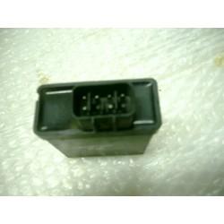 CDI o Centralita electrónica Yamaha YBR125