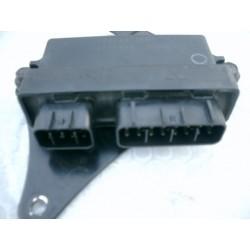 CDI o Centralita electrónica Kawasaki ZX 6R 636 (Ref.21119-1608)
