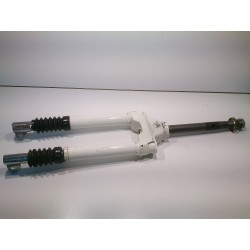 Front fork Honda Scoopy SH75 / SH50(1*)