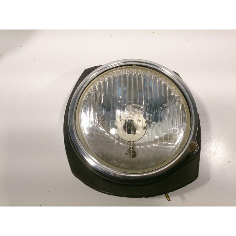 Headlight Yamaha DT80 (36N)