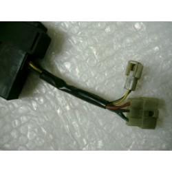 CDI o Centralita electrónica Kawasaki ZZR1100. Ref.21119-1284.