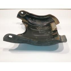 Lower engine protector Yamaha DT80 (36N)