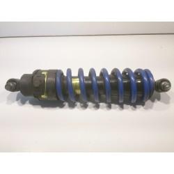Rear shock absorber Suzuki DR600S / DR500S / DJEBEL