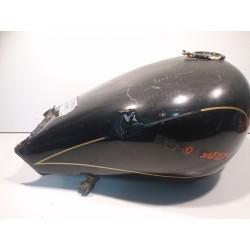 Deposito gasolina Moto Guzzi V65 Florida
