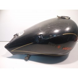 Gas tank Moto Guzzi V65 Florida