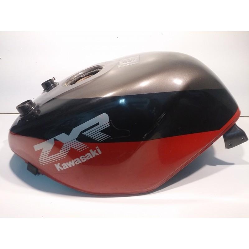 Dipósit Gasolina Kawasaki ZXR750
