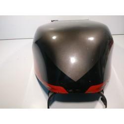 Deposito gasolina Kawasaki ZXR750
