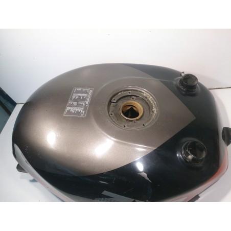 Fuel Tank Kawasaki ZXR750
