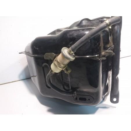 Fuel Tank Yamaha FZR600