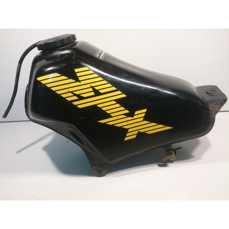Depósito gasolina Yamaha FZR600