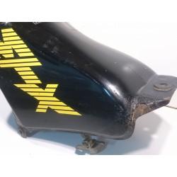 Fuel Tank X
