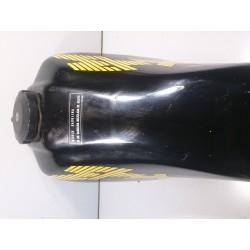 Depósito gasolina Honda MTX75
