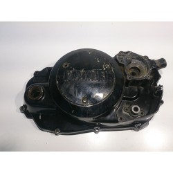 Clutch Cover Yamaha RD350