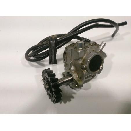 Bomba de aceite Yamaha RD350