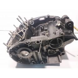 Carteres Yamaha RD350LC