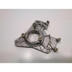Alternator Support Yamaha RD350LC