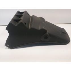 Parafangs suport de matricula Gilera KZ125