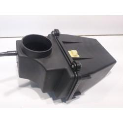 Air filter box Gilera KZ125
