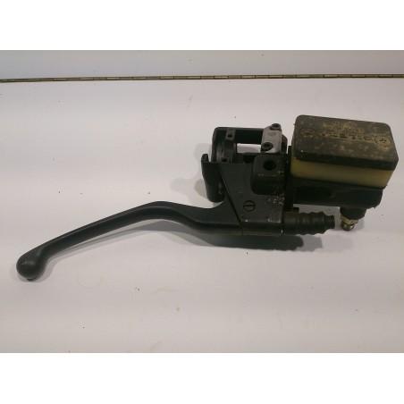 Front brake pump Gilera KZ125
