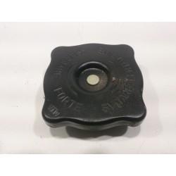 Tap Radiador Gilera KZ125