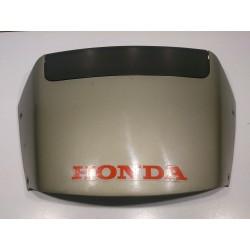 Visera carenado Honda NX650