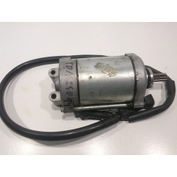 Motor de arranque Yamaha TDM850 / XTZ750