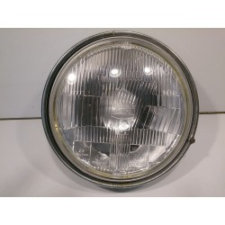 Full headlight for Yamaha...