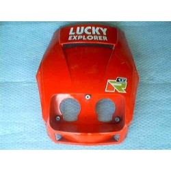 Carenat frontal Cagiva FRECCIA C12 LUCKY EXPLORER